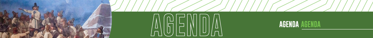 redes-historia-banner-top-agenda