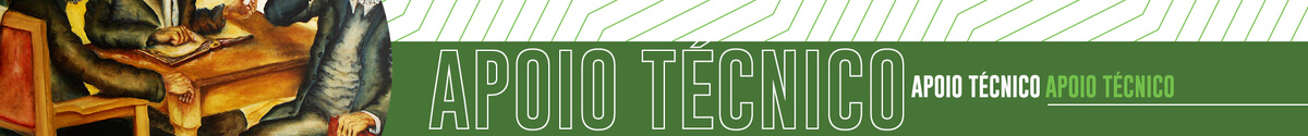 redes-historia-banner-top-apoio-tecnico