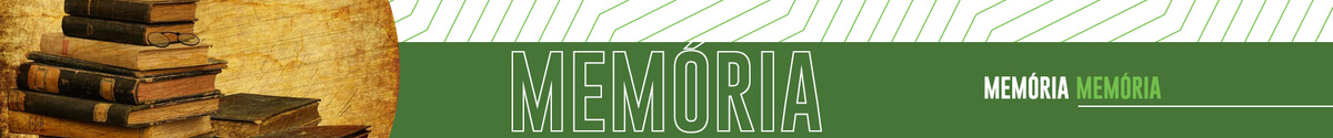 redes-historia-banner-top-memoria